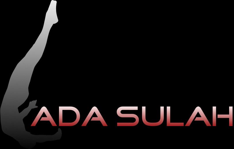Lada Sulah