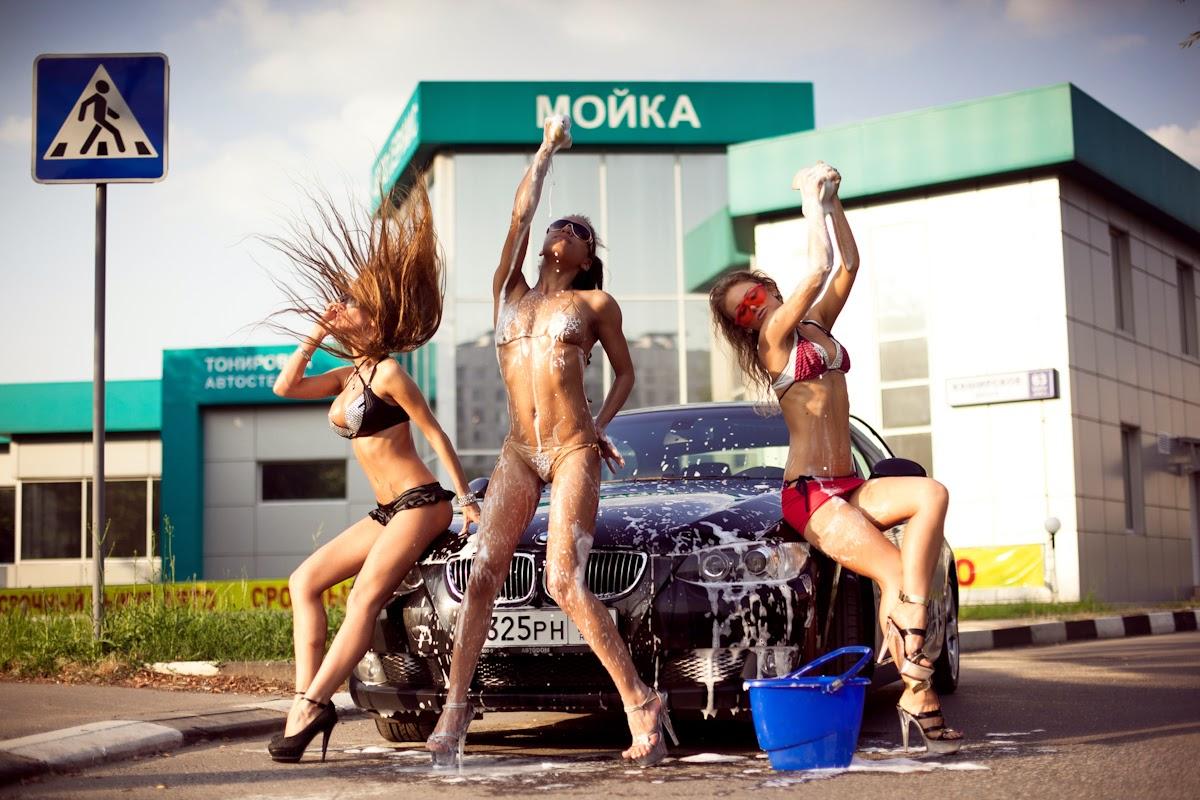 eroticheskaya-moyka-v-ukraine