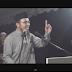 1MTF - Zikir Imam Syafie Masih Belum Dibuktikan Kesahihannya