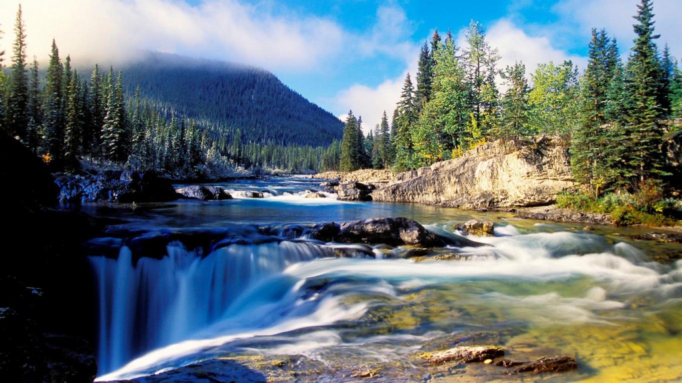 BEAUTIFUL NATURE IMAGES FULL HD WALLPAPER