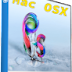 Adobe Photoshop CC 2015 + Crack [MAC OS X]