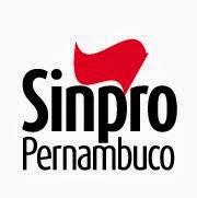 Sinpro Pernambuco denuncia irregularidades da Prefeitura de Limoeiro ao MPPE
