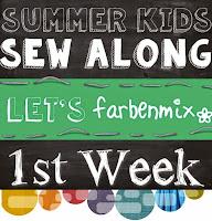 http://bienvenidocolorido.blogspot.de/2015/05/lets-farbenmix-summer-kids-sew-along_10.html