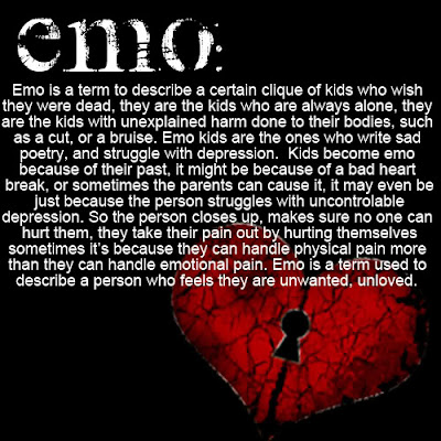 emo sad poems images pictures becuo