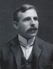 Biografía de Rutherford