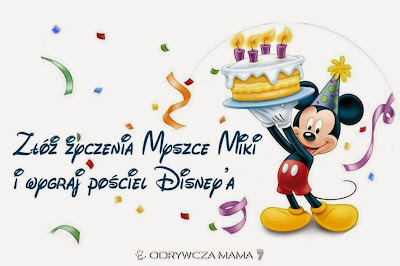 https://pl-pl.facebook.com/pages/Odkrywcza-Mama/271332142903381