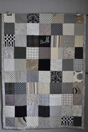 Os melhores kit de tecidos para patchwork