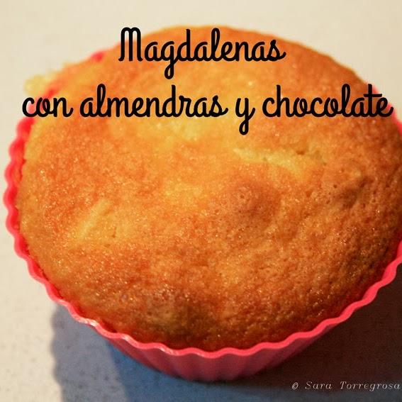 http://elpegotiblog-hechoamano.blogspot.com.es/2014/02/magdalenas-de-chocolate-y-almendras.html