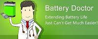 APPLICAZIONE PER SMARTPHONE ANDROID PER RISPARMIARE IL CONSUMO DELLA BATTERIA GRATIS