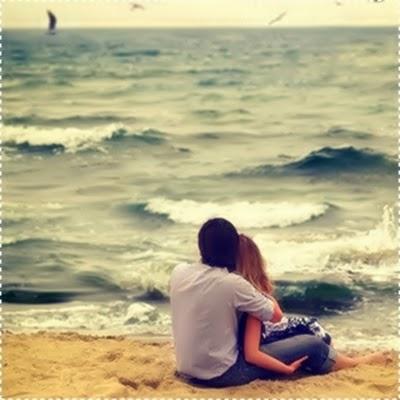 Sweet love letter for her ~ Romantic Love Letters