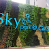 SkyPark @ One City, Subang Jaya
