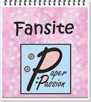 http://paperpassionpl.blogspot.com/2015/07/fansite.html