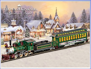 http://www.bradfordexchange.com/products/49039_the-thomas-kinkade-christmas-express-electric.html?cm_ven=GPS&cm_cat=Google%7CProductAds&cm_pla=&cm_ite=49039&utm_source=GPS&utm_medium=Google%7CProductAds&utm_campaign=&utm_term=49039