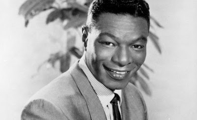 "Forgotten series: Nat 'King"" Cole – Welcome to the Club (1959)"