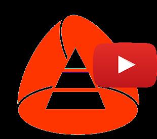 Visite nosso canal: