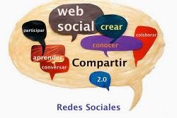 http://cedec.ite.educacion.es/es/introduccion/guia-de-redes-sociales