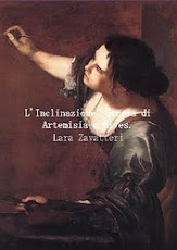 L&#39;inclinazione. Storia di Artemisia e Nives.
