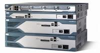 Покупка Б/У оборудования Cisco на аукционе eBay