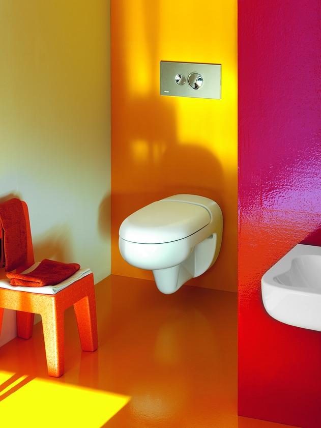 Stunning Colorful Kids Bathroom Ideas 631 x 841 · 88 kB · jpeg