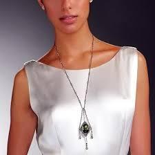 gem pendants wholesale,make double diamond friendship bracelet in Moldova, best Body Piercing Jewelry