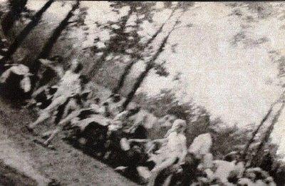 Holocaust nude Nude Photos 44