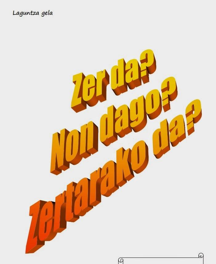 http://www.slideshare.net/idoialariz/zer-da-non-dago-zertarako-da