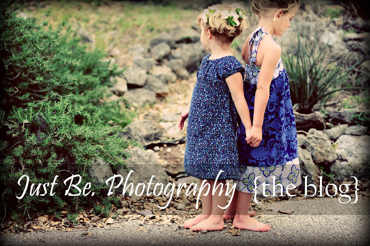 Justbe.Photography