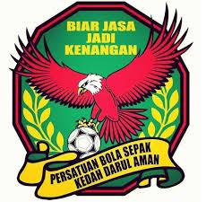 Kedah FA Ikat 4 Pemain Import Baru Musim 2015