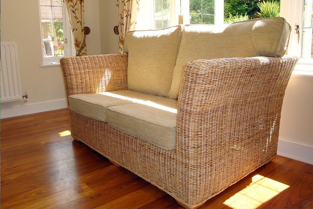 Wonderful Rattan Conservatory Furniture 1000 x 667 · 394 kB · jpeg