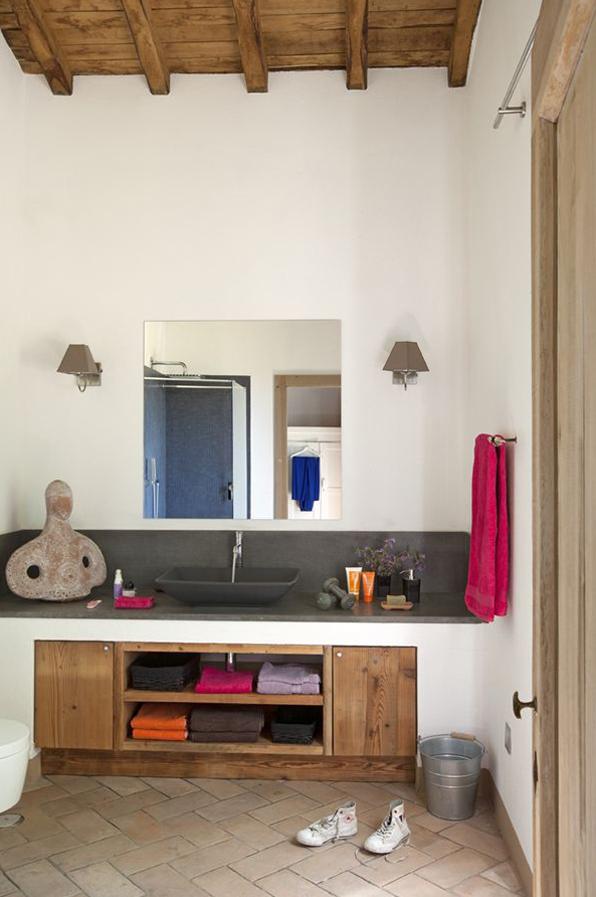 Imagenes De Muebles De Baño De Obra:Decandyou Ideas de decoración y mobiliario para el hogar, estilos y