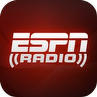 ESPN Radio App Review