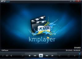 download pemutar video