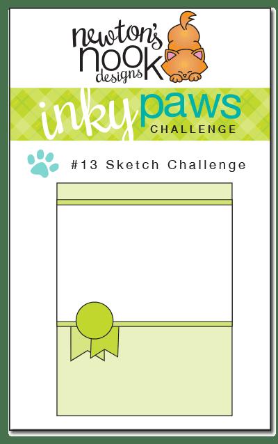 http://www.newtonsnookblog.com/2014/08/inky-paws-challenge-13-sketch-challenge.html