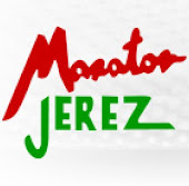 A.D. MARATÓN JEREZ