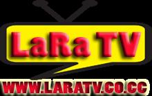 Lara Tv Erotik 18 Film Izle 2012
