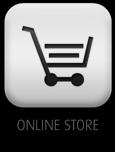 Click On The Button >>> FAIZAL DZASRIK MERCHANDISE Online