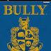 Walkthrough Bully Playstation 2