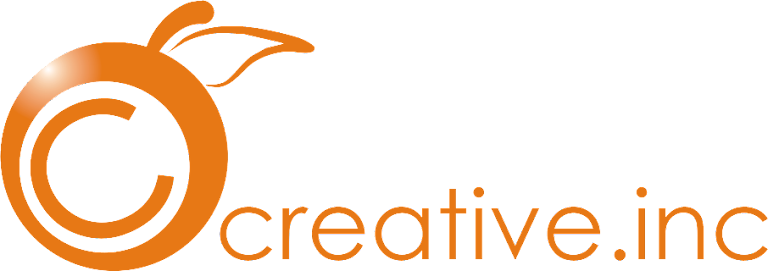 creative.inc studio