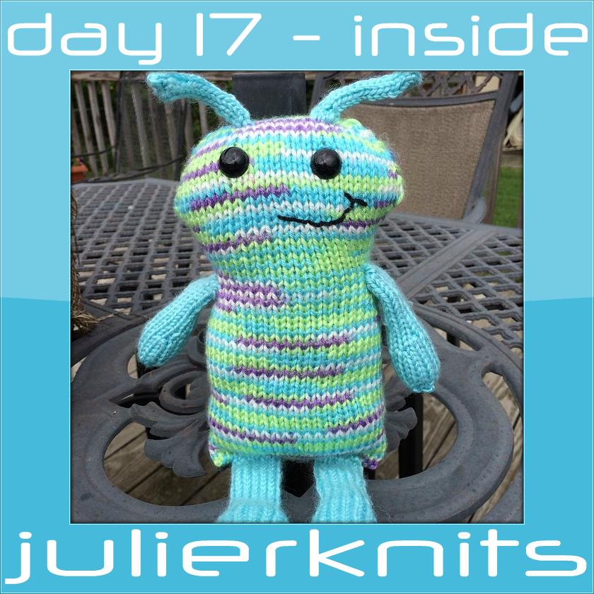 Knitting Groups Edinburgh : Geeky girls knit august