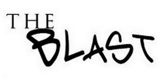 The Giant Blast (click the image)