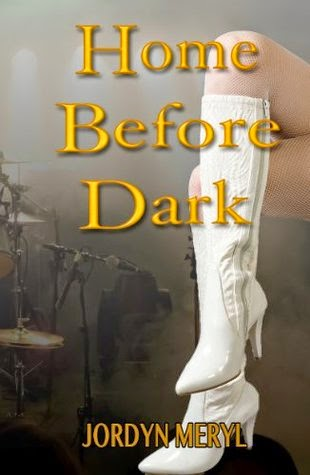 http://www.amazon.com/Home-Before-Dark-Jordyn-Meryl-ebook/dp/B00815T1ME/ref=la_B007XK8ACK_1_1?s=books&ie=UTF8&qid=1411141356&sr=1-1