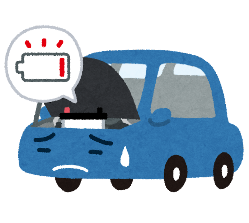 ピーキーの意味と使い方 自動車用語/釣り用語/性格・語源