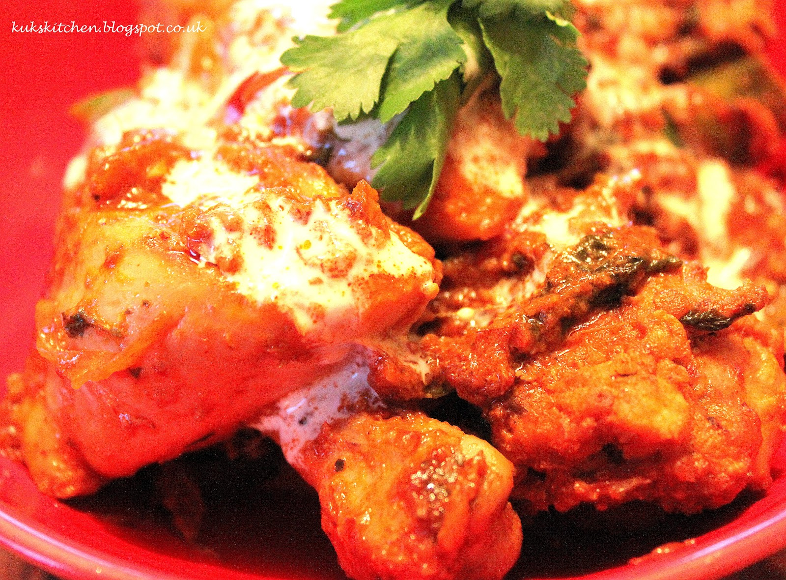 The Recipe Presented Is Inspired From Sanjeev Kapoor Pin It