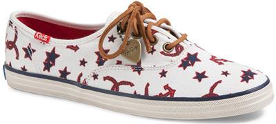 zapatillas Keds colección Taylor Swift primavera verano