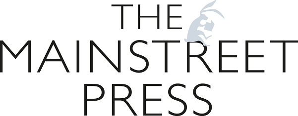 THE MAINSTREET PRESS
