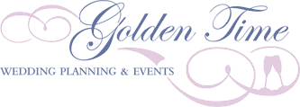 Golden Time Blog