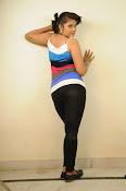 Moulika new glam pics-thumbnail-3