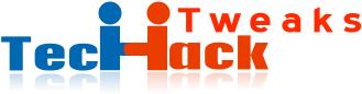 TechHackTweaks.com