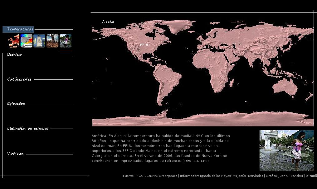 http://www.juntadeandalucia.es/averroes/~29701428/ccnn/flash/cambio_climatico.swf