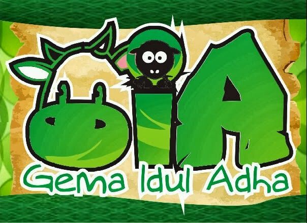 Download image Gambar Karikatur Kurban Idul Adha PC, Android, iPhone ...